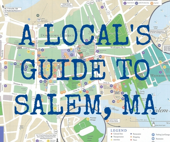 A local's guide to Salem, MA.jpg